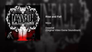 Rise And Fall