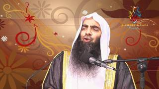 Munkareen E Hadith Say Chand Sawalaat By Shk Tauseef Ur Rehman(1080p HD- Part 1)