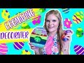 EGGMAZING Egg Decorator from Shark Tank!   Review & Demo