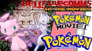ExtremeSpeed Genesect - Mewtwo Strikes Back [Audio commentary]