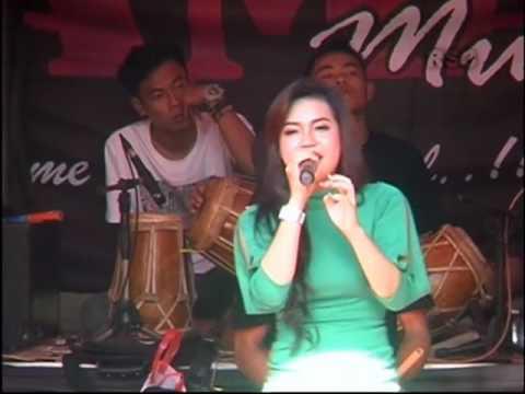 Dangdut Rama Musik Sampok - Namamu (Cover)