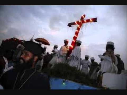 Zebene Lemma Q&A about jesus