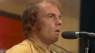 Watch Van Morrison Kingdom Hall video