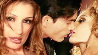Download Mohabbat Karke - Negar Khan, Ab Bas Hot Item Song 3Gp Mp4