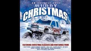 The Lacs - Santa in a 4-Wheel Drive