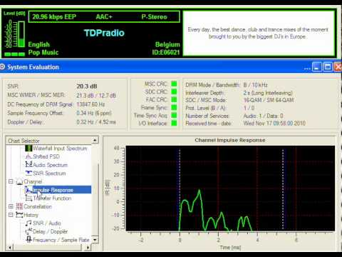 TDPradio_DRM_6015_0957UTC_1711210_JO92DA.avi