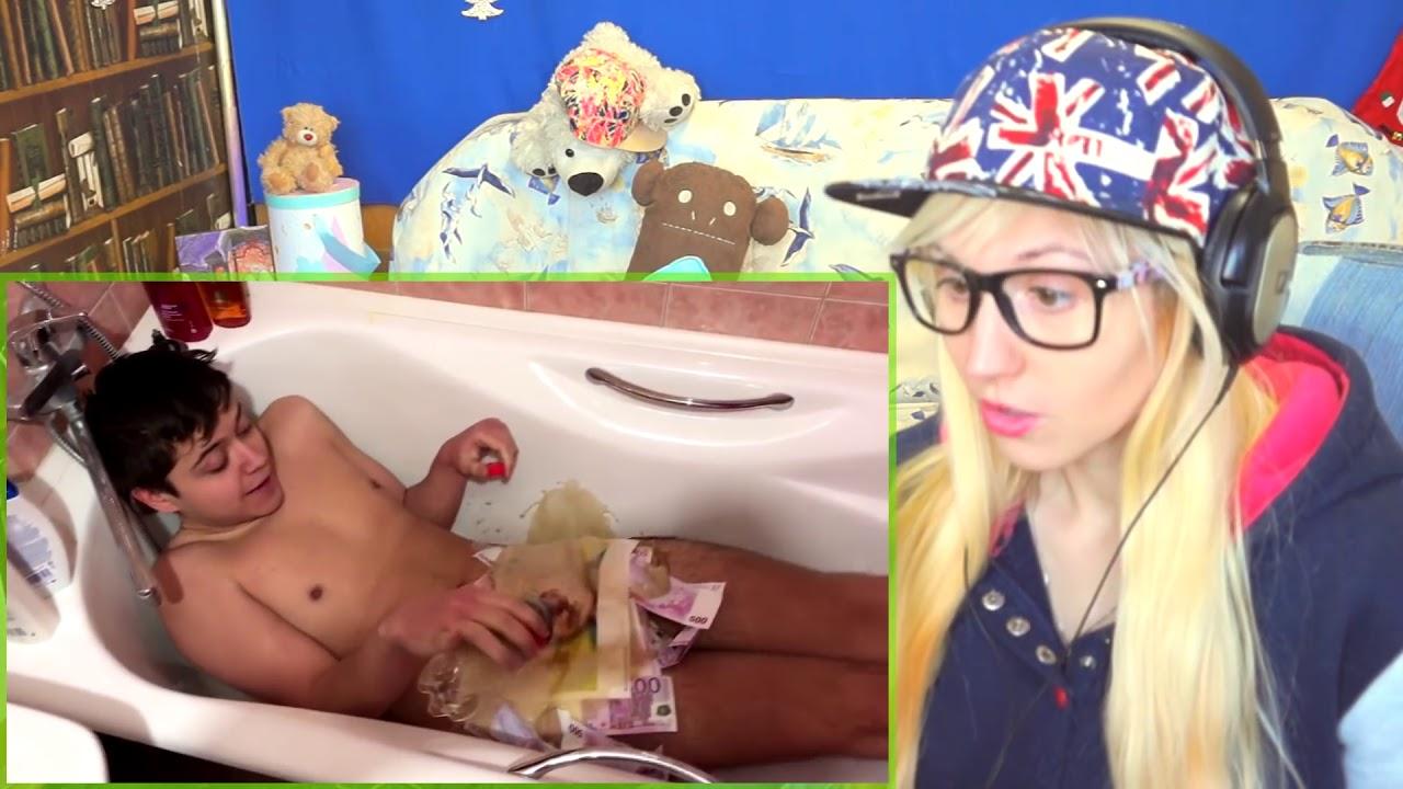 Порно youtube русские 20