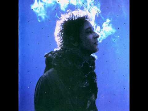 Gustavo Cerati - Raiz