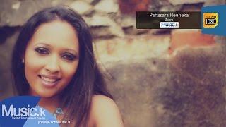 Pahasara Heeneka - Zaara