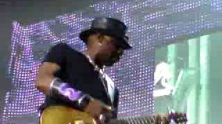 justin biebers guitare player.3GP