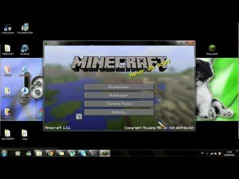 NO FUNCIONA - Como descargar minecraft gratis