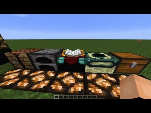 Top 5 Pack de Texturas Para Minecraft 1.7.9 [+Descargas]