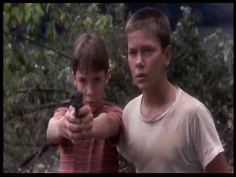 Stand by Me is listed (or ranked) 3 on the list The Best Movies Based on Stephen King Books