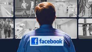 10 Choses Que tu ne Devrais Jamais Partager Sur Facebook