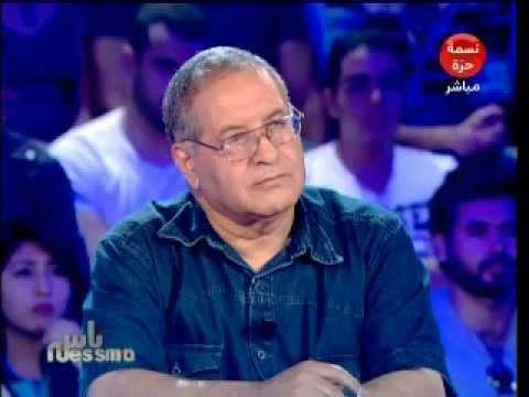 ناس نسمة نيوز - الثلاثاء  19 جوان 2012
