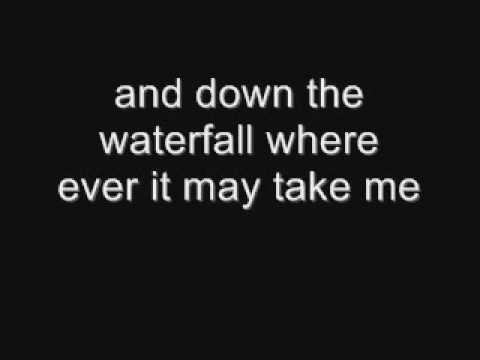 David Archuleta Angels with lyrics