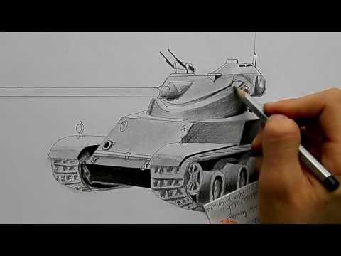 togoldgenerator скачать 236 танки онлайн