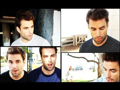 Justin Bieber - As Long As You Love Me ft. Big Sean (Acappella Cover)