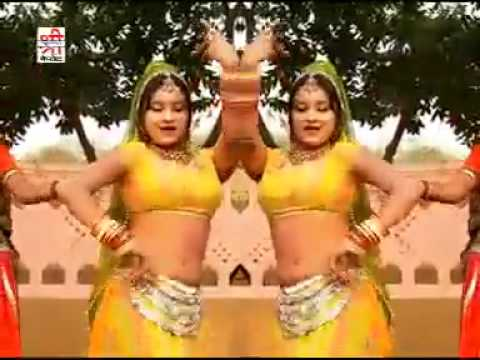 Rajasthani-holi-song.mp4.mp4 video