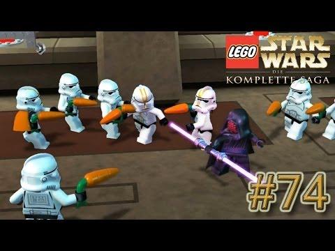lego star wars 3 spiele kostenlos