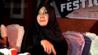 download lagu Sulis Pacaran Dengan Ovie Wali? Ini Jawabannya gratis