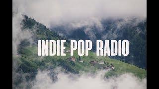 ♫ Indie Pop Radio   24/7 Live Stream