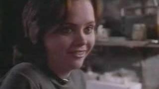 Desert Blue (1998) Trailer