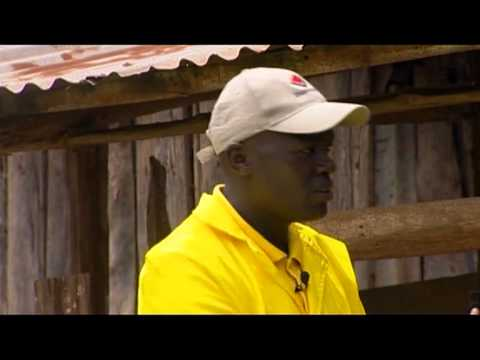 Series 1-Episode 3 [Shamba Shape Up Episode 3], Scene 3