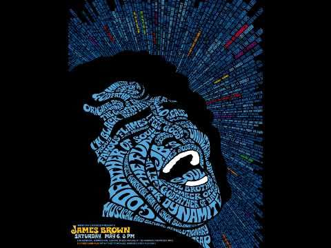 Papa Don't Take No Mess {second part} - James Brown