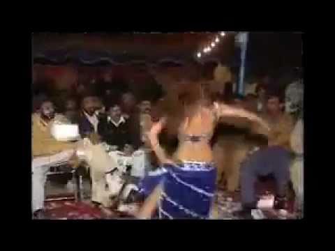 VIP Mujra In Punjab