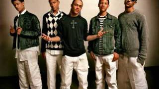 Watch B5 Dont Do Me Like That video