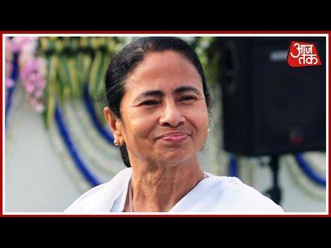 West Bengal Results: Mamata Banerjee Beats Anti-Incumbency, Makes Big Gains