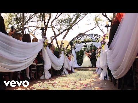 Brian wysocki wedding