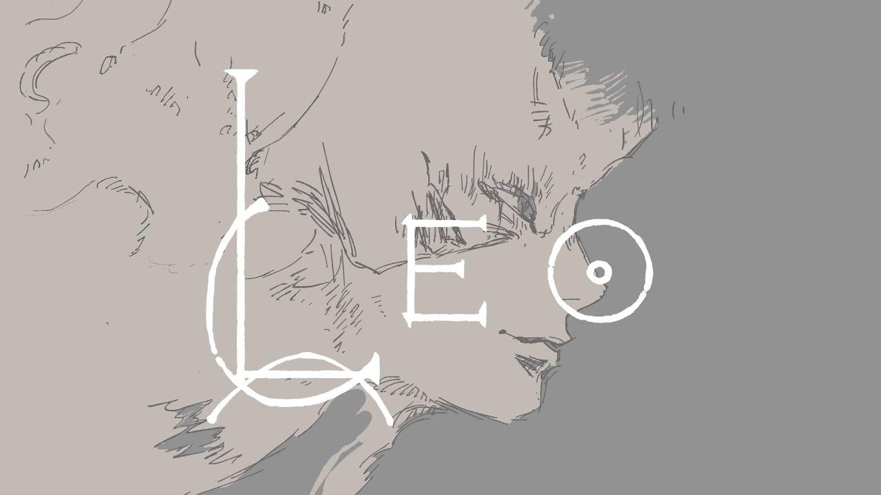 "Eve - ""LEO""のMVを公開 新譜アルバム「Smile」2020年2月12日発売 thm Music info Clip"