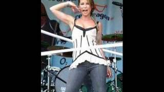 Rachel Stevens - Funny How