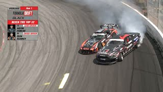Formula Drift Orlando: Full Top 32 Highlights