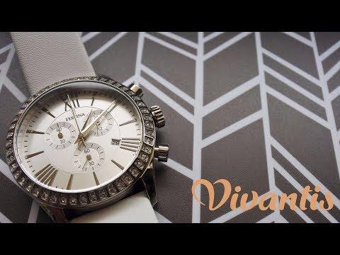 Download Festina - oblíbené hodinky pro ženy