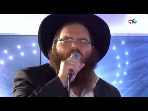 הקול הבא מירושלים I עונה 2 - פרק הבכורה המלא Hakol Haba From Jerusalem - S2E1