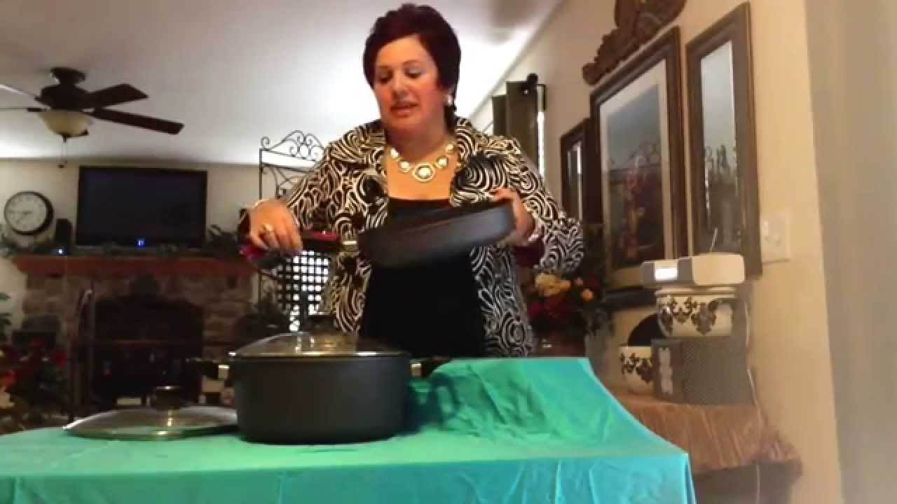 Celebrating home home interiors nuestras lindas ollas de safiro mary murguia en fbook youtube Celebrating home home interiors