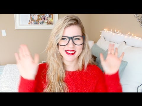 Dr Meghan: How to Be Happy Being Single &acirc;&iexcl;&acirc;&iexcl;&acirc;&iexcl;