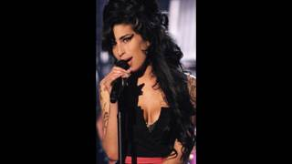 Amy Winehouse - Moody's Mood for Love