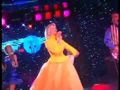 Смотреть клип Унесенные ветром - Американцы пришли на танцы