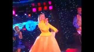 Унесенные ветром - Американцы пришли на танцы