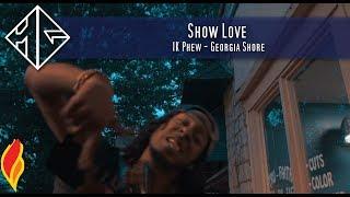 1k Phew Show Love Subtitulos En Español