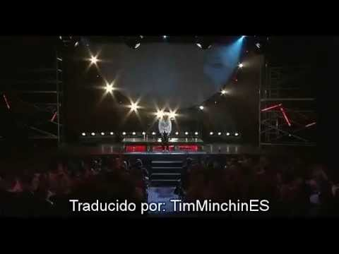 Tim Minchin - Dark Side [Subtítulos Español]
