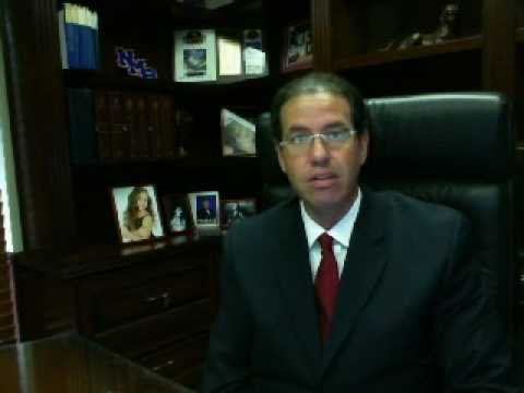 Auto Insurance Coverage - Auto Insurance Coverage Needed to Protect Yourself in Florida