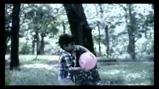 Megh - Mimi ft Hridoy Khan - Music Video
