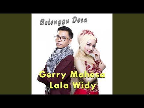 Download  Belenggu Dosa feat. Lala Widy Gratis, download lagu terbaru