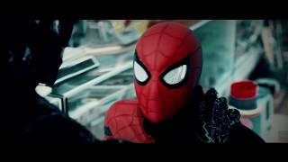 Marvel Studios' Spider-Man Far From Home (Official Trailer)
