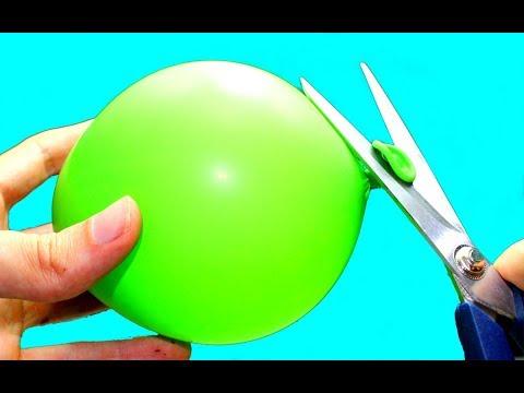 13 YARATICI FİKİR! - Simple Tricks